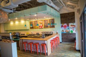 Image 3 | Tropical Smoothie Cafe
