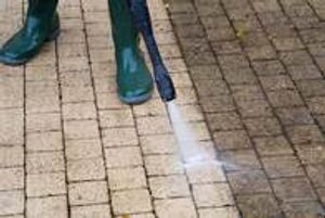 Image 4 | Preferred Pressure Washing Services