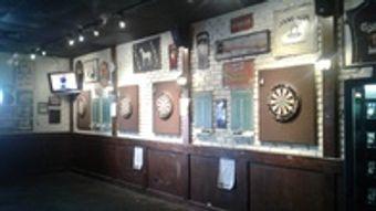 Image 12 | Ron's Pub