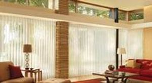 Image 6   Greenvalley Window Solutions, Inc.