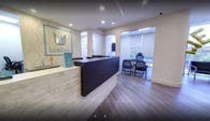 Image 3 | LuxDen Dental Center