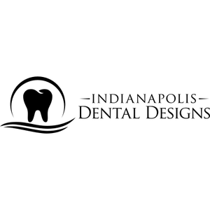 Indianapolis Dental Designs
