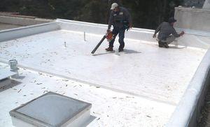 Image 4 | Premium Roof Services, Inc.
