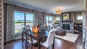 Image 9 | Amber Meadows by Pulte Homes