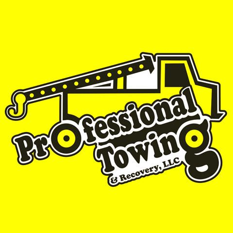 Image 1 | Professional Towing & Recovery
