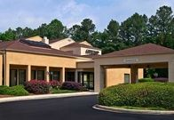 With 149 overnight accommodations and 1,250 square feet of flexible meeting space, our Courtyard hotel is the perfect place for your next trip to the area. Whether you're traveling on an important business agenda or for a family getaway, you'll find our convenient location and state-of-the-art facilities perfect to help you stay on schedule and stay connected.