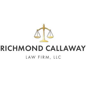 Image 1 | Richmond Callaway Law Firm, LLC