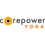 Image 1 | CorePower Yoga