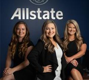 Image 5 | Allstate Insurance Agent: Kaysie Price