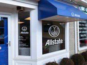 Image 4   Amy Miller: Allstate Insurance