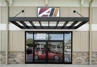Image 9 | Auto Assets