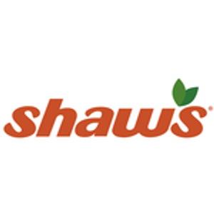 Image 1 | Shaw's Pharmacy