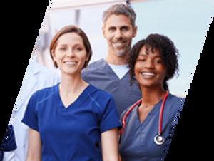 Medical Staffing Agency