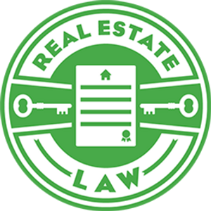 Real Estate Lawyers | Drumm Law