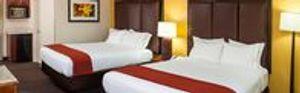 Image 3   Holiday Inn Express Springfield