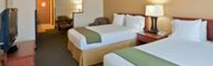 Image 3 | Holiday Inn Express & Suites Ashland