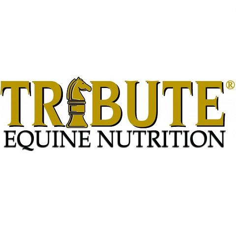 Order your Tribute brand feed from our local feed store and take advantage of available delivery.