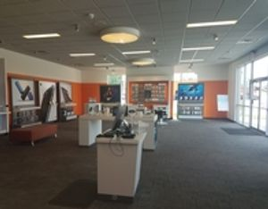 Image 6 | AT&T Store