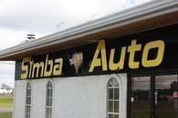 Auto Repair Shop Pearland TX