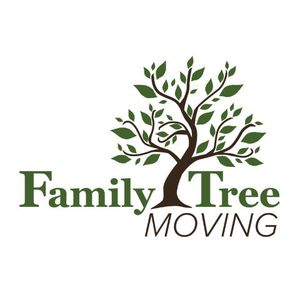 Image 1 | Family Tree Moving