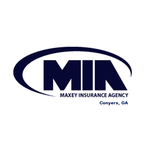 Image 1 | Maxey Insurance Agency