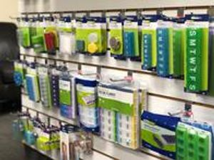 Image 8 | Kaitlyn's Pharmacy