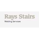 Image 1 | Rays Stairs