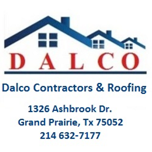 Image 1 | Dalco Contractors & Roofing