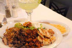 Image 4   Loren & Mari Mexican Grill