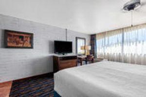 Image 9   La Posada Lodge & Casitas, an Ascend Hotel Collection Member
