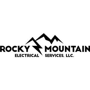 Image 1 | Rocky Mountain Services