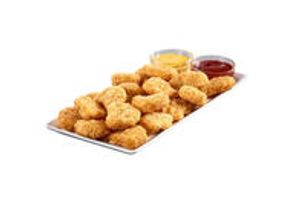 Chik Nuggets