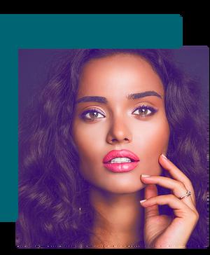 Image 4 | Ambiance Hair & Nail Gallery