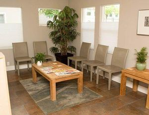 The Clinic is a Clinical Psychologist serving San Francisco, CA