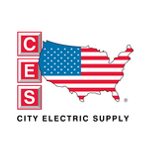 Image 1 | City Electric Supply Shelbyville