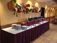 Image 3 | Ninfa's Mexican Restaurant Memorial