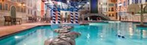 Image 4 | Holiday Inn & Suites Maple Grove NW Mpls-Arbor Lks