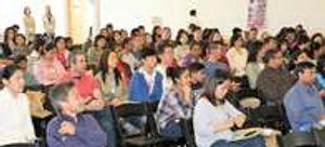 Image 7 | FLEX College Prep: College Counselor, ACT & SAT Prep
