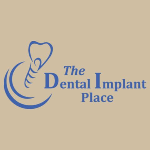Image 1 | The Dental Implant Place