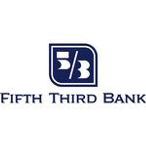 Image 1 | Fifth Third Commercial Bank - Heidi Luck