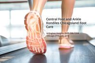 Image 3   Kondiles Chicagoland Footcare: Milton N. Kondiles, DPM