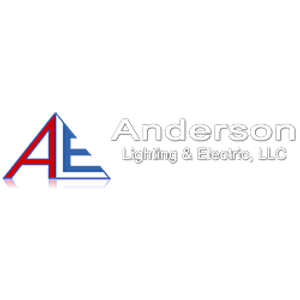 Image 1 | Anderson Lighting & Electric