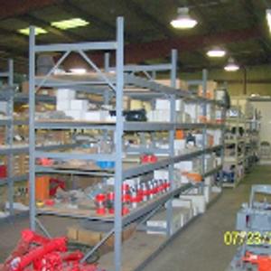 Image 10 | B & H Rig And Tong Sales Inc