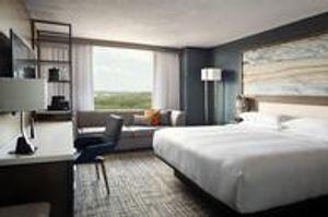 Image 2   Marriott Jacksonville