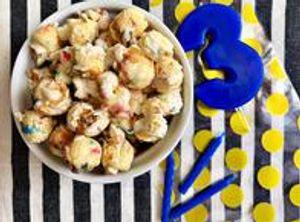 Image 8 | Al's Delicious Popcorn