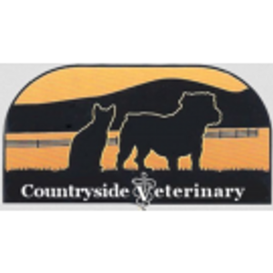 Countryside Vet Small Animal Clinic