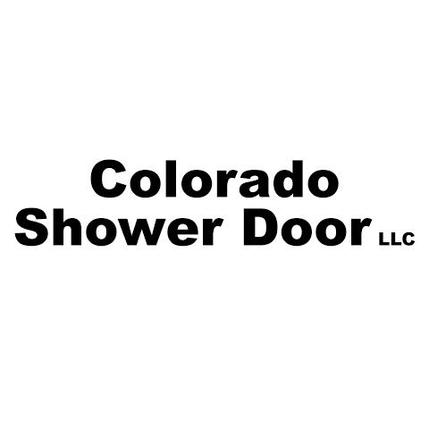 Image 1 | Colorado Shower Door LLC