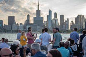 Image 6   Wendella Tours & Cruises