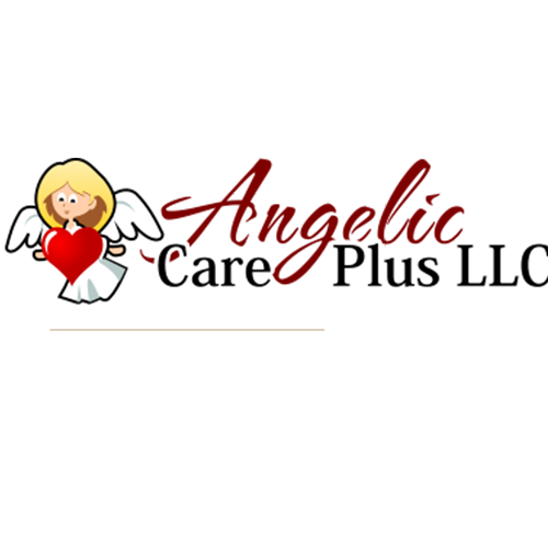 Image 1 | Angelic Care Plus, LLC