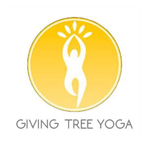 Image 1 | Giving Tree Yoga